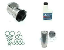 AC Compressor Kit Fits Lexus ES300 Avalon Camry Solara V6 3.0L OEM 10PA17C 77334