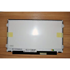 "LAPTOP LCD SCREEN FOR LG PHILIPS LP101WH2 10.1/"" WXGA HD FOR LENOVO MIX 10"