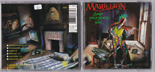 MARILLION -Script For A Jester'S Tear- CD