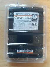 "Western Digital CAVIAR 2540 99-004137-007 IDE Hard Drive 540.8MB 3.5"" VTG"