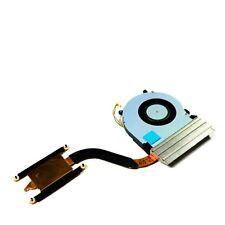 Ventilador Disipador Cooler Fan Toshiba Satellite P35W-B AB06505HX050300 Origina