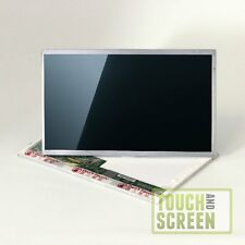 "Acer Aspire One D150 D250 522 531 532H KAV10 KAV60 ZG8 LED Display 10,1"" gloss"