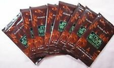 Star Wars CCG -  Limited Cloud City Booster Pack x 10 Factory Sealed