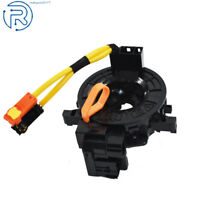 Clock Spring Spiral Cable Fits for: TOYOTA 4RUNNER 2010 - 2016