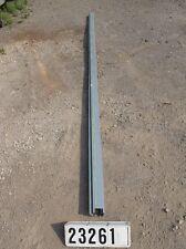 ABUS ASL 4/60 6-Polige Stromschiene Kranschiene Kranstromschiene 375cm #23261