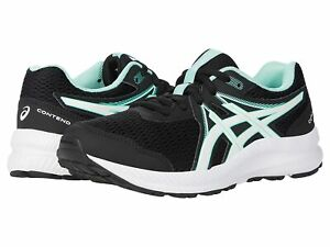 Boy's Sneakers & Athletic Shoes ASICS Kids Contend 7 GS (Little Kid/Big Kid)
