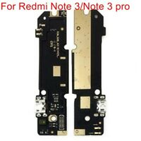 USB interface Charge Charging Board Speaker cable for Redmi Note 3/Note 3 Pro
