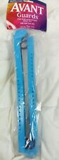 Avant Skate Guards One Sz Fits All Blade Protector's Brand New