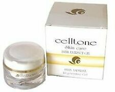 Celltone Snail Gel, 50 ml