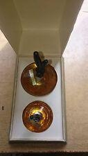 Vintage Perfume Smarza Pavasars USSR NEW UNUSED