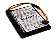 Battery for Tomtom Go 500, GO 600, One N14644, 6027A0089521, VF6D, VF6S, P2