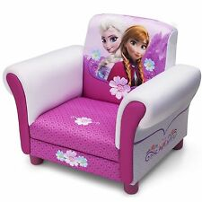 Disney Fabric Living Room Furniture & Home Supplies for Children