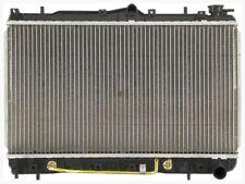 Radiator APDI 8011081