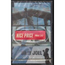 Billy Joel MC7 Glass Houses / CBS Sigillata 5099745008742