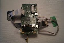 "MAIN BOARD 17MB82S 23232521 per 32"" Toshiba 32W1533DB LED TV, VES 315 wnds - 2D-N03"