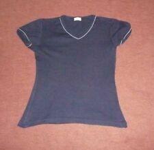 81917c3dc1177a Promod Normalgröße Damen-T-Shirts günstig kaufen
