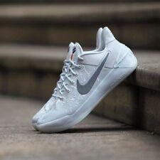 Nike Kobe AD Derozan PE City Of Compton 942301-900 Kobe Mamba Demar Sz 10.5