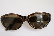 United Colors Of Benetton Designer Sunglasses Unisex UV 949 630
