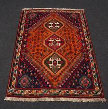 Shiraz-Wohnraum-Teppiche mit den Maßen 120 x 170 cm