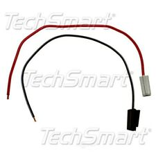 Ignition Coil Wiring Harness Repair Kit TechSmart F50001