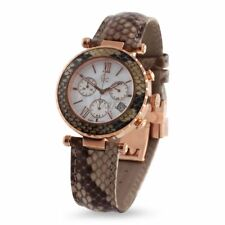 Guess collection reloj mujer x43004m1s diver chic mejorofertarelojes