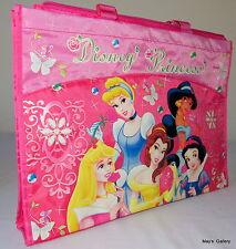 Princess Snow white handbag Shoulder clutch Hand Crossbody Paint Tote  Bag NWT