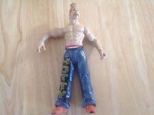 Wrestling-Actionfiguren