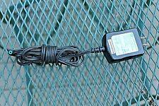 JENTEC Technology  AF1805-A ac power adapter 5V 2.5A  Positive Pole.