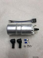 Fuel Pump Jeep Commander XK 3.0CRD 2006-2010  ESS/XK/020A