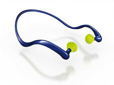 MOLDEX 6810 WAVEBAND - EAR DEFENDER - BANDED EAR PLUGS