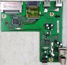 Dell 2408WFPB 5E.0CT08.001 Circuit Board