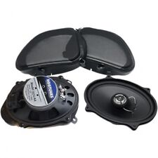 Generation 3 replacement speakers 5 x 7 - Hogtunes 3572-AA