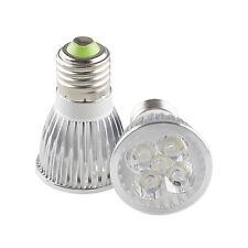 Epistar 9W 12W 15W MR16 GU10 E27 LED Spot Light Lamp Warm Cool White Bulb