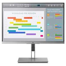 HP EliteDisplay E243i 24 Zoll LED-Monitor 16:10 IPS Business Monitor (2.Wahl)