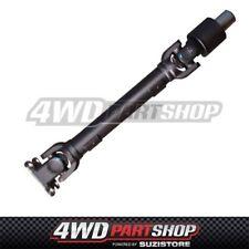 1.3 16V 4WD 02.01 FJ 2x OSRAM W5W 501 LED  COOL WHITE STANDARD SUZUKI JIMNY