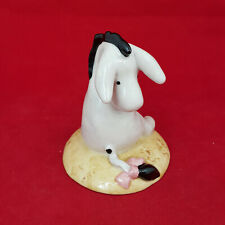 More details for royal doultoun - eeyore's tail wp7 70 years! (boxed) 0060 rd