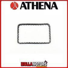 S41400016 CATENA DISTRIBUZIONE ATHENA KTM SX-F 450 2008- 450CC -