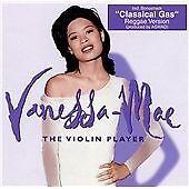 Violin Player (1995)