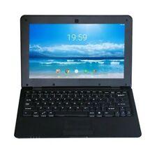 Netbook da 10,1 pollici Android 6.0 1G / 8G Mini computer portatile