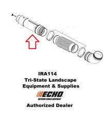 #12318140630 Primer Purge Bulb Set for ECHO BRD-280 up to PB-8010 H//T Models