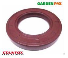 Genuine - Countax C80 Kawaski FS541V - Lower Crankshaft OIL SEAL 210621003 1711
