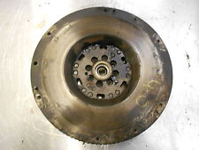 NISSAN NAVARA PATHFINDER YD25 D40 DIESEL MANUAL FLYWHEEL 2006-2010