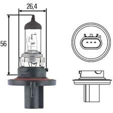 ORIGINAL HELLA Glühlampe H13 60/55 W 8GJ008837-121