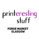 Printeresting Stuff