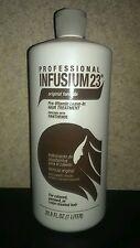 (HTF) Infusium 23® Original Formula Pro-Vitamin Leave-In Hair Treatment 33.8 FL