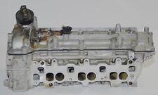 Orig. Mercedes W212 280CDI 320CDI E350 CDI Culasse avec Arbres à cames droite