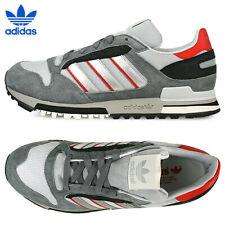 Adidas ZX600 rare vintage sneakers 80'