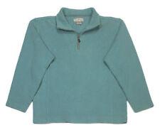 Damen-Sweatshirts