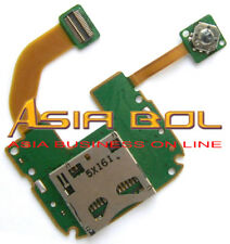 New Flex Cable With Joystick & Keypad For Nokia N73