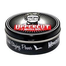 Uppercut Deluxe Monster Hold 70g (2.5 oz) Wax